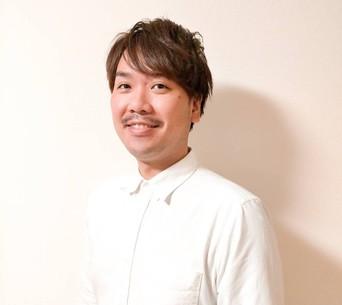 山本 雄二郎